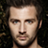 Secondhand Serenade Fanbase icon