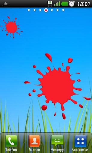 玩個人化App|漆貼紙免費|APP試玩