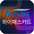 Download Android App 고속도로 하이패스카드 for Samsung