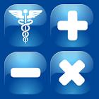 Nursing Pro icon