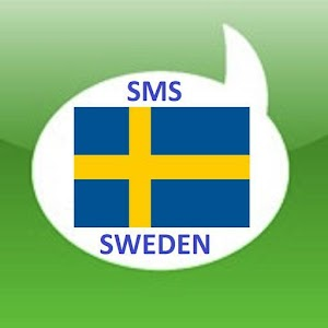 Free SMS Sweden For PC / Windows 7/8/10 / Mac – Free Download