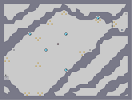 Thumbnail of the map 'Crag'