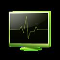 aiSystemWidget icon