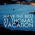 The Best St. Thomas Vacation icon