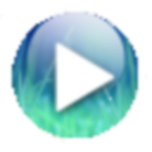 Remote Wave For PC / Windows 7/8/10 / Mac – Free Download
