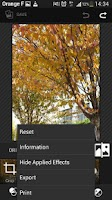Screenshot of Gallery KitKat: Nexus Gallery