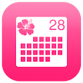 Download Woman Calendar APK for Laptop