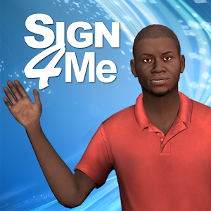 Sign 4 Me For PC / Windows 7/8/10 / Mac – Free Download