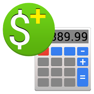 Saving Made Simple - Donate For PC / Windows 7/8/10 / Mac – Free Download