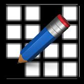 Crossword Solver II