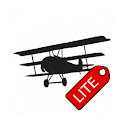 WW1Daily Lite icon