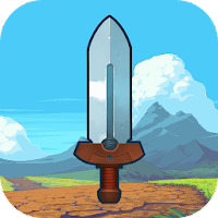 Evoland For PC (Windows And Mac)