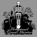 Hollywood Grave Hunter icon
