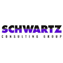 Schwartz Consulting Group icon