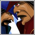 Clash of Mages icon