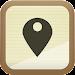 Location Memo - Tracker Icon