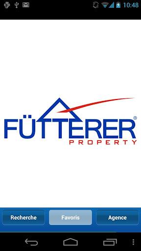 Fütterer Property