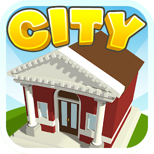 City Story™ for PC