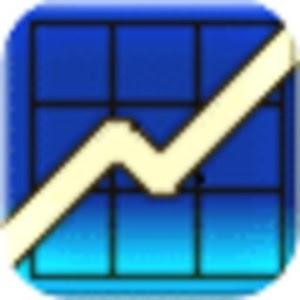 Preferred Stock Calculator For PC / Windows 7/8/10 / Mac – Free Download