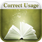 Grammar Express: Correct Usage icon
