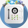 App Best AppLock apk for kindle fire