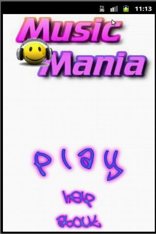 Logo Quiz Music Full