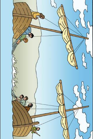 漫畫必備免費app推薦|Children's Bible線上免付費app下載|3C達人阿輝的APP