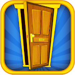 Escape Games - Toy Escape 2.1 Apk