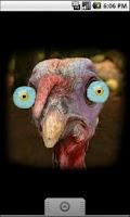 Screenshot of Turkey for Thanksgiving FULL