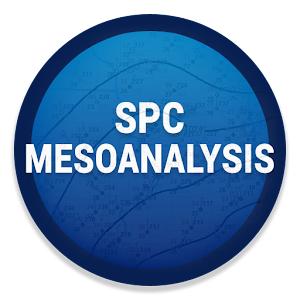 Mesoanalysis Viewer