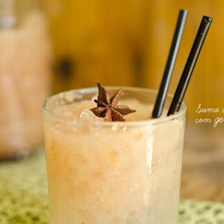 Star Apple Juice Recipes