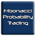 High Probability Trading Pro icon