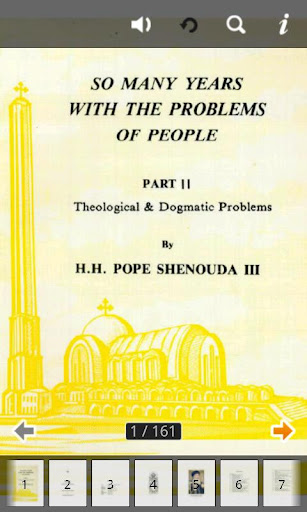Theological Dogmatic Question