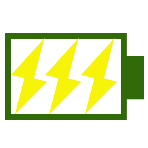 電池残量 for SmartWatch 工具 LOGO-阿達玩APP