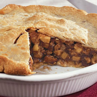 Vegetarian Mincemeat Pie Recipes