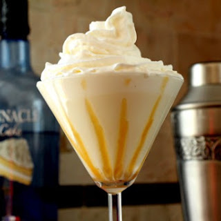 Tres Leches Liqueur Recipes