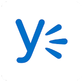 Yammer APK for Ubuntu