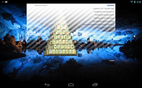 ... Avalon Mahjong APK to PC | Download Android APK GAMES & APPS to PC