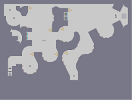 Thumbnail of the map 'Sorcery'