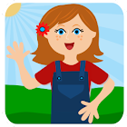 Mooberry Farm (Kids) icon
