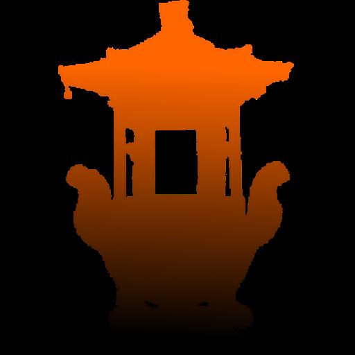 北市廟宇活動 LOGO-APP點子