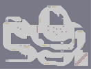 Thumbnail of the map 'Open test map'