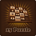 Puzzle Slide Game