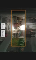 Screenshot of Key for photomem pro