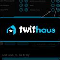 TwitHaus icon