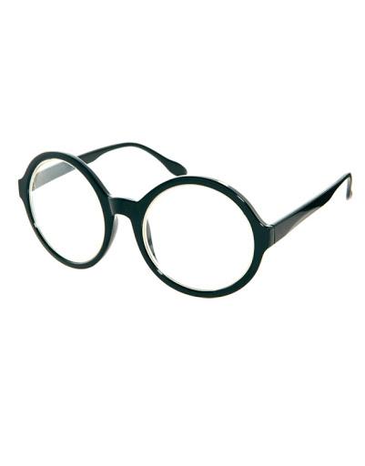 Las gafas de Mahatma Gandhi y la ironía del destino | Blickers