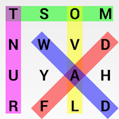 Download Full Word Search 1.4.0 APK