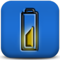 Battery Monitor HD icon