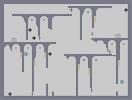 Thumbnail of the map 'Looming Aquaduct'