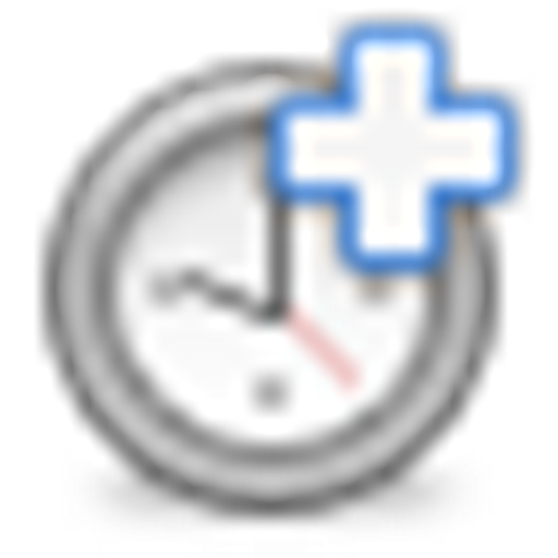 時間メモ 工具 App Store-愛順發玩APP